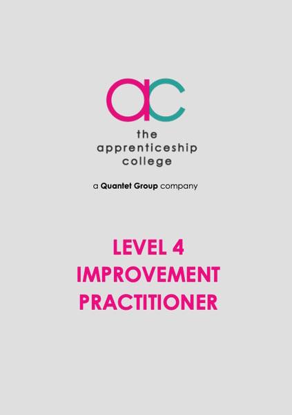 improvement-practitioner