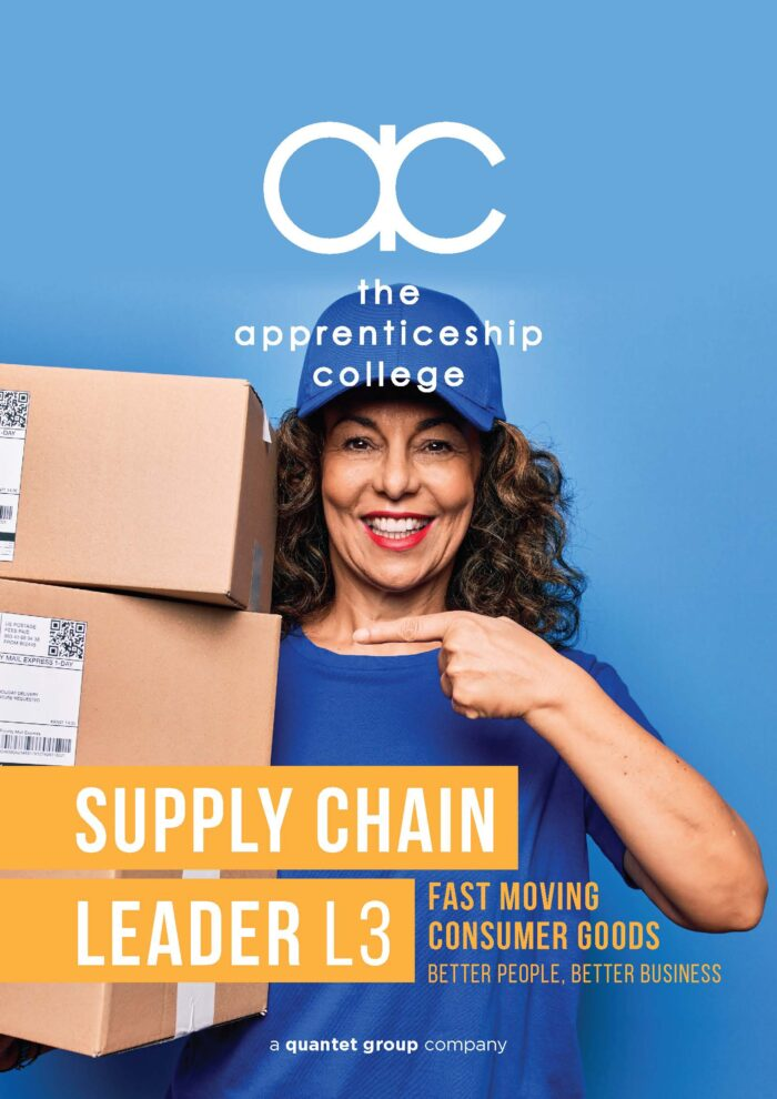 Quantet_AC_Supply_Chain_Brochure_HD-IMAGE-700x990