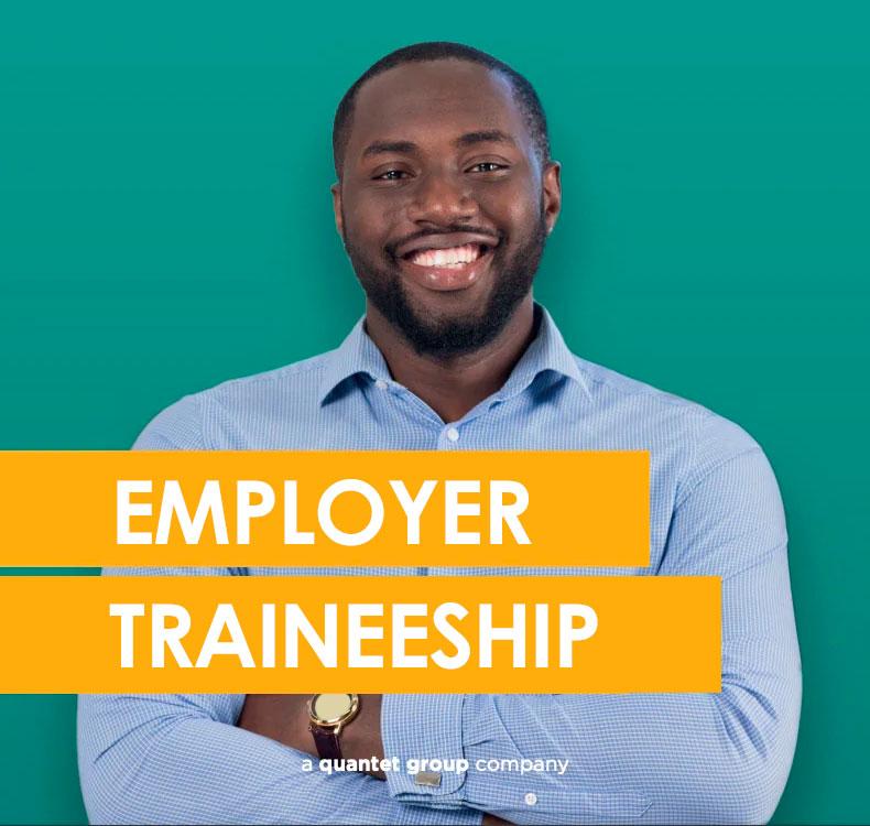 employer-traineeship